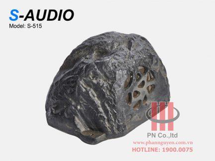 phan-nguyen-audio-loa-da-san-vuon-s515-2