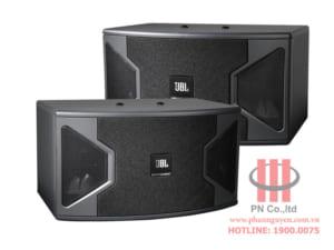 Loa karaoke JBL-KS-310