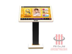 màn hình cảm ứng OKARA T20